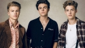 One Liners: New Hope Club, National Album Day, Arctic Monkeys, more