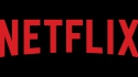 BMG announces new rights administration deal with Netflix