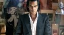 Nick Cave to bring Q&A shows to the UK