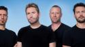 Beef Of The Week #360: Nickelback v Slipknot