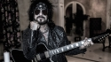 Nikki Sixx leads collaborative single to raise money for addiction charity
