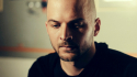 One Liners: Nils Frahm, Roc Nation, Sofar Sounds, more