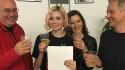 One Liners: Nina Nesbitt, Mother Artists, Tunecore, more