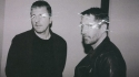 Nine Inch Nails announce new EP, vinyl reissues