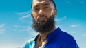 Nipsey Hussle estate and Crips settle trademark dispute