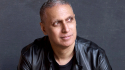 Nitin Sawhney to play Beyond Skin 20th anniversary show