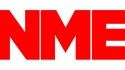 Setlist: 20 years of CMU - The evolution of NME