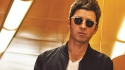 Noel Gallagher open to an Oasis reunion - for a price