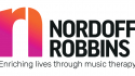 Nordoff Robbins unveils We Are Listening campaign