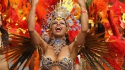 Vigsy's Club Tip: Notting Hill Carnival