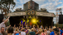 Nozstock latest festival to cancel amid ongoing COVID uncertainty and the insurance gap