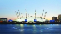 The O2 will continue to be The O2 for at least another decade