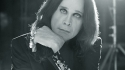Ozzy Osbourne sued over allegedly unpaid royalties by former collaborator
