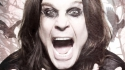 AEG hits back at Ozzy Osbourne lawsuit over venue booking practices