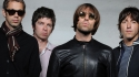 Robbie reckons Oasis should reunite, so that's decided