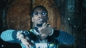 Song-theft claim against Offset allowed to proceed, even though everyone's confused