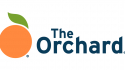 The Orchard adds publishing services via tie-up with Sony/ATV