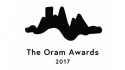 Oram Awards recognise female innovators in electronic music