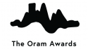 Oram Awards winners announced