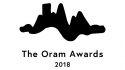 Oram Awards to celebrate female innovators in music and sound