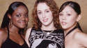 Original Sugababes promise new music and tour dates for 20th anniversary of debut album