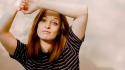 Approved: Orla Gartland