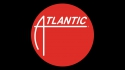Turner and Boateng promoted at Atlantic Records