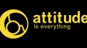 Attitude Is Everything wins increased Arts Council funding