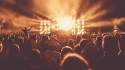New South Wales state coroner to recommend overhaul of drug polices at music festivals