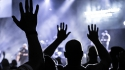 Google needs to stop profiting from rule-breaker Viagogo, say anti-touting campaigners