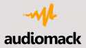 Warner Music partners with Audiomack