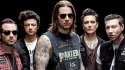 Warner sues after Avenged Sevenfold use 'seven year rule' to bail on record contract