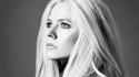 Avril Lavigne announces new album release date