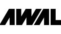 Sony Music buys Kobalt's AWAL