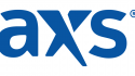 AEG takes full control of AXS