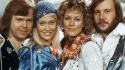 Abba working on virtual reality project with Simon Fuller