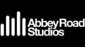 Abbey Road recording console sells for $1.8 million