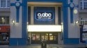 Glasgow's ABC venue destroyed after art school fire spreads
