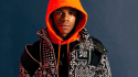 One Liners: A Boogie Wit Da Hoodie, Torres, Travis Scott, more