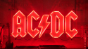 One Liners: AC/DC, Jon Green, The White Stripes, more