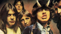 Perth Festival to pay tribute to AC/DC's Bon Scott with its own Highway To Hell