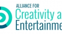 Movie and TV industries launch global anti-piracy group