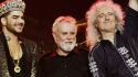 One Liners: Queen + Adam Lambert, DNCE, Zara Larsson, more