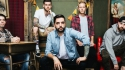 Victory Records comments on long running dispute with A Day To Remember as the metalcore outfit preps new album