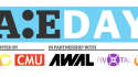 CMU:DIY: Line-ups confirmed for Artist:Entrepreneur Day at Pivotal