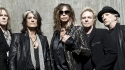 Aerosmith drummer sues his bandmates ahead of Grammy Weekend appearances