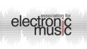 CMU's One Liners: Electronic Music Workgroup, Cara Lewis, All Def Digital, more
