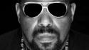 Afrika Bambaataa sued over sexual abuse allegations