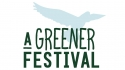 A Greener Festival names greener festivals