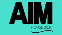 CMU Insights at AIM House: The Artist's Freedom Of Expression - And When Not To Use It